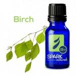 birch15