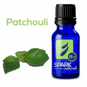 patchouli4