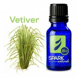 vetiver2