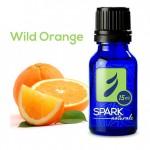 wild-orange2